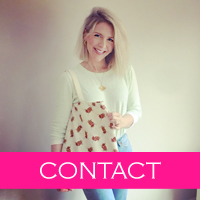 Contact Tamsin Thomson