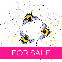 For Sale - Tamsin Thomson